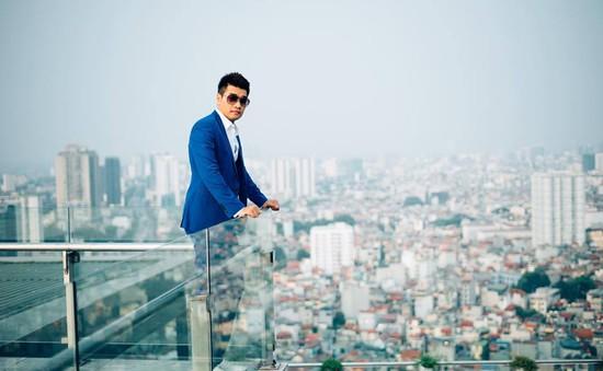 Tạ Quang Thắng: Có gì phải nản lòng khi chưa kiếm được vợ?