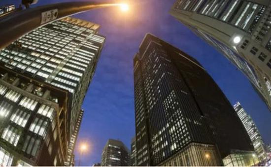 Nhiều ngân hàng lớn của Nhật Bản sẽ mạnh tay cắt giảm nhân lực