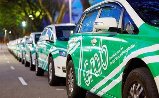 Grab thâu tóm Uber: Có 2 dấu hiệu vi phạm Luật Cạnh tranh