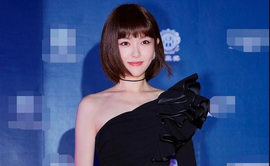 Đường Yên vượt mặt đàn chị tỏa sáng tại lễ trao giải Hoa đỉnh lần thứ 22