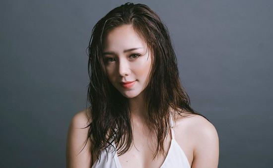 Đạo diễn phim Đi qua mùa hạ mong Quỳnh Kool được như Chi Pu