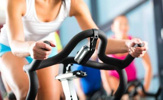 Đi tập gym lúc nào để đạt hiệu quả cao nhất?