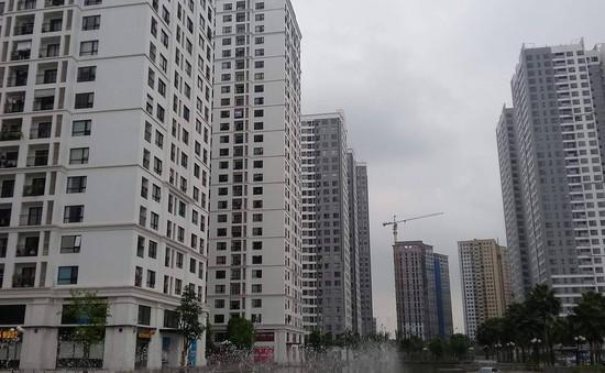 Giao dịch bất động sản quý II dự báo sôi động hơn