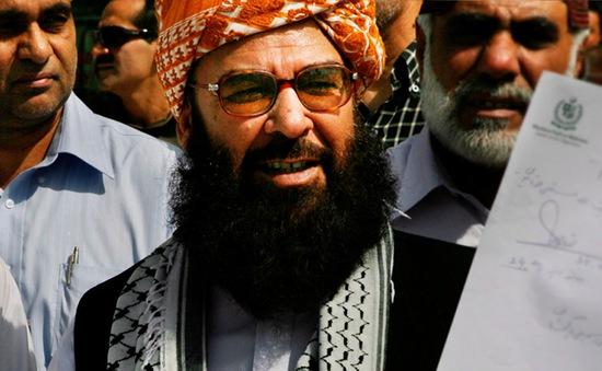 IS nhận trách nhiệm vụ đánh bom khiến 25 người chết tại Pakistan