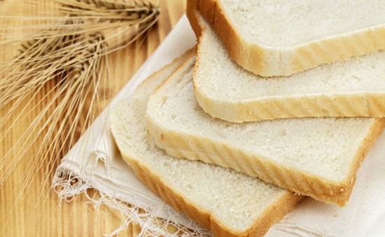 Bạn đừng bao giờ ăn những thứ này vào bữa trưa