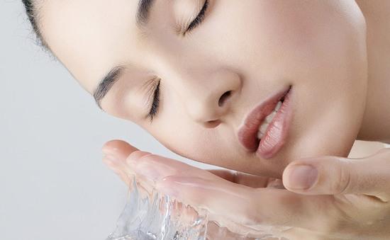 Ăn gì giúp cải thiện tình trạng da khô?