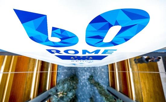 60 năm Hiệp ước Rome và những thử thách sống còn với EU
