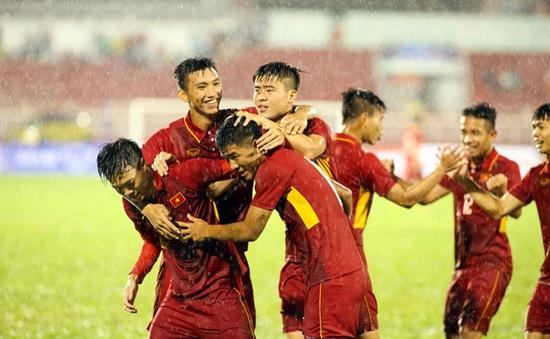 Cựu tiền đạo Việt Thắng tin tưởng các cầu thủ U22 Việt Nam tại SEA Games 29