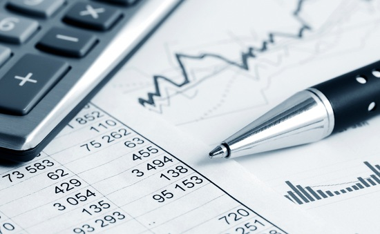 13 cơ quan không báo cáo kết quả giám sát tài chính