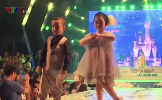 """Chương trình """"Cool for Summer"""" lần đầu tiên tổ chức tại Đà Nẵng"""