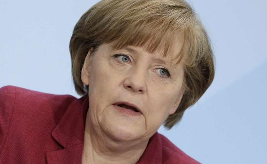 Đức xúc tiến thành lập chính phủ liên minh