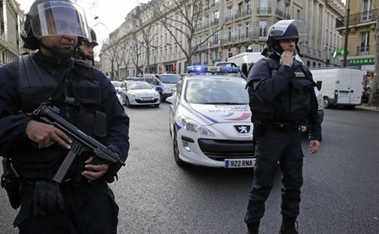 Khủng bố - Nguy cơ thường trực đe dọa châu Âu trong nhiều năm tới