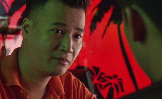 """Khải """"sở khanh"""" Anh Đức: Vợ ở nhà mà như Phan Hương chắc giải tán lâu rồi"""