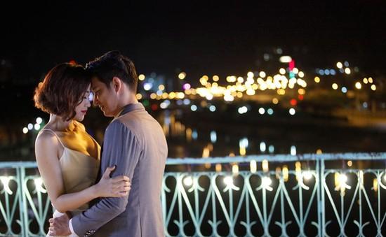 """Sài Gòn anh yêu em """"ẵm"""" Cánh diều Vàng"""
