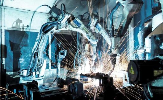 DN nên ưu tiên mua, chuyển giao công nghệ để bắt kịp công nghiệp 4.0