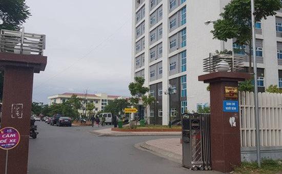 Bộ Y tế vào cuộc vụ sản phụ tử vong sau sinh tại Bắc Ninh