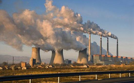 8 nhà sản xuất dầu mỏ dẫn đầu thế giới gây ô nhiễm lớn hơn cả Mỹ