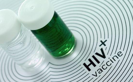 Phát hiện thuốc điều trị ung thư phối có thể tiêu diệt các tế bào nhiễm HIV