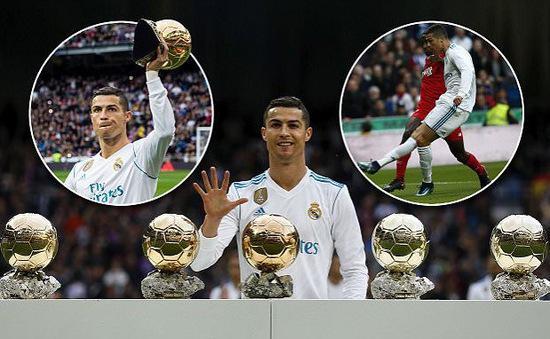 Kết quả bóng đá châu Âu đêm 9/12, rạng sáng 10/12: Chelsea thua đau West Ham, Ronaldo lập cú đúp giúp Real thắng đậm Sevilla
