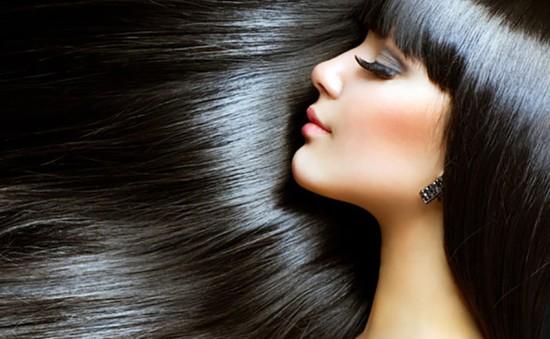 6 công thức đơn giản giúp bạn phục hồi độ ẩm cho tóc tại nhà