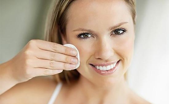7 mẹo tuyệt vời để chăm sóc da dầu tự nhiên
