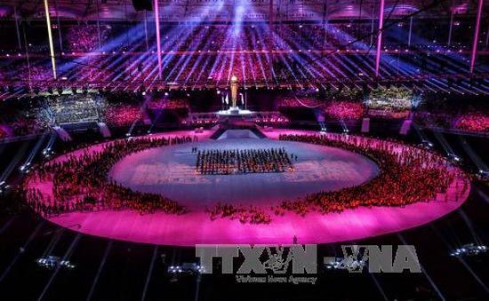 Malaysia đập tan âm mưu tấn công nhằm vào lễ bế mạc SEA Games 29