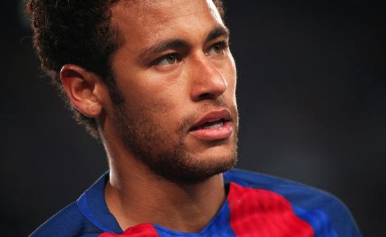 "Trước Barca, Chelsea từng ""vồ hụt"" Neymar tới 2 lần"