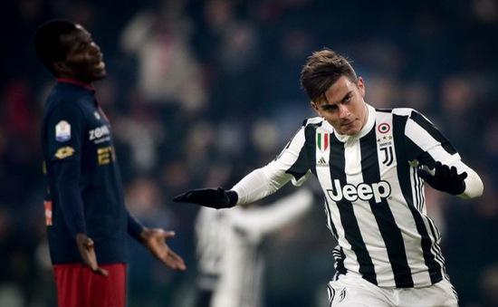 Mourinho ủ mưu phá hoại đội hình trong mơ của Barca