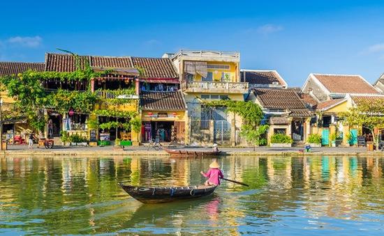 12 thành phố châu Á mọi người nên đến ít nhất một lần trong đời