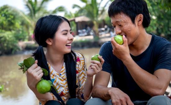 """Phim Việt """"Sông dài"""" chính thức lên sóng VTV9"""