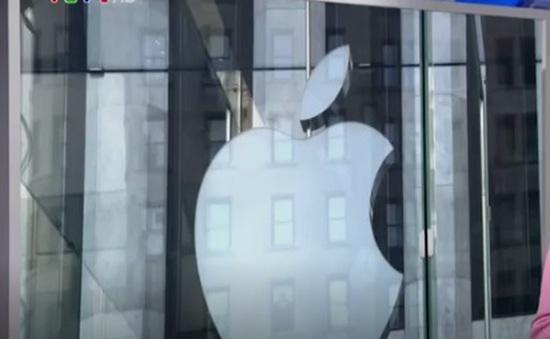 Apple sẽ sản xuất phim truyền hình