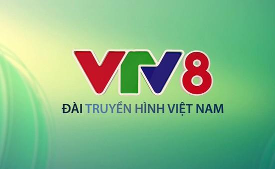 """Gameshow mới trên VTV8 """"Gia đình siêu nhân"""" thông báo tuyển người chơi"""