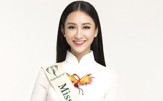 """Hoa hậu Đại dương Việt Nam 2017: Vì sao """"im ắng""""?"""