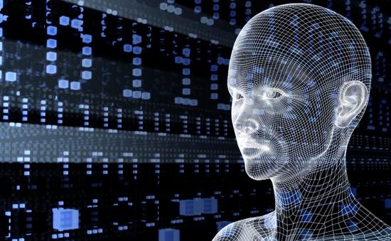 Cơn sốt chứng khoán ngành trí tuệ nhân tạo tại Trung Quốc