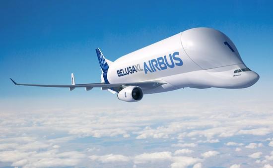 Airbus hưởng lợi từ tranh chấp thương mại Boeing – Canada