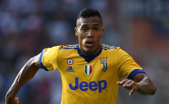 """Juventus """"gieo sầu"""" cho Man Utd trong tháng 1/2020"""