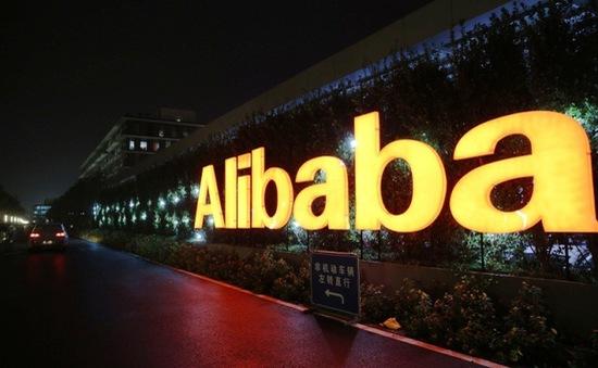 Alibaba triển khai chương trình thu hút khách hàng cao tuổi