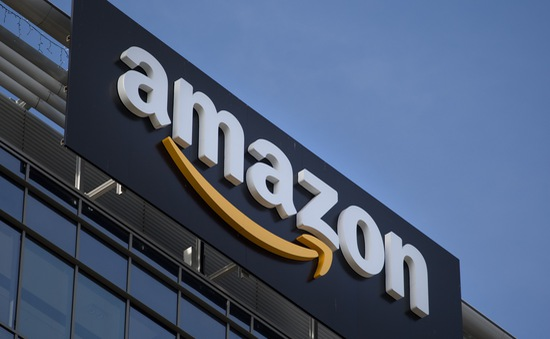 Amazon chọn địa điểm thành lập trụ sở 2: Người mừng, người lo