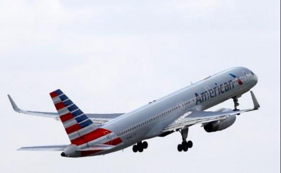 American Airlines có thể phải hủy hàng nghìn chuyến bay dịp cuối năm