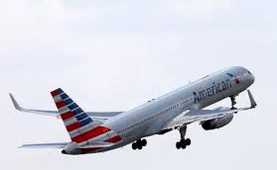 American Airlines chấm dứt thỏa thuận liên doanh với Qatar Airways và Etihad Airways