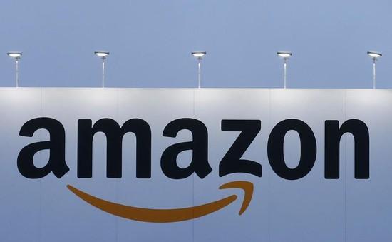Amazon dự kiến đổ bộ vào thị trường Việt Nam