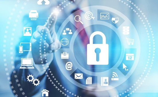 Cần thiết ban hành Luật An ninh mạng