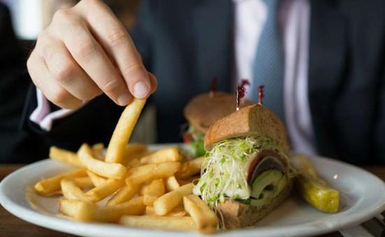 Thế hệ Z thay đổi mô hình kinh doanh dịch vụ ăn uống