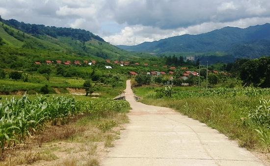 Phát hiện nhiều sai phạm tại dự án giảm nghèo ở Gia Lai