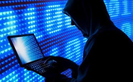 Trung Quốc lập kho dữ liệu thông tin quốc gia về các vụ tấn công mạng