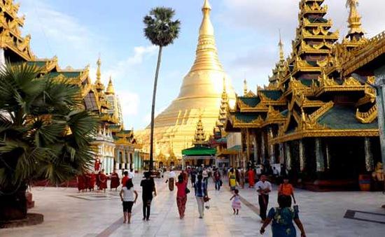 Châu Á - Thái Bình Dương trở thành tâm điểm du lịch thế giới