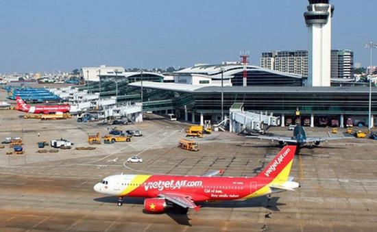 Nhiều e ngại về đề xuất áp giá sàn vé máy bay nội địa