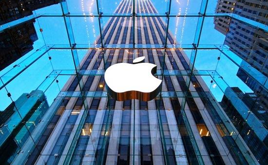 Những thách thức nào đang chờ đón Apple?