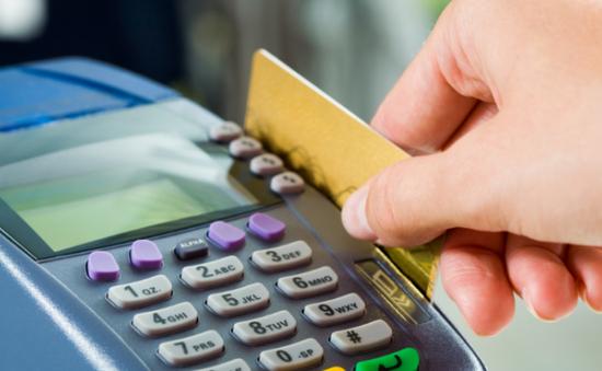 Lỗ hổng bảo mật hệ thống ATM