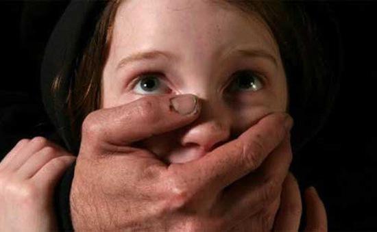 Cảnh sát Australia triển khai chiến dịch giăng bẫy tội phạm ấu dâm